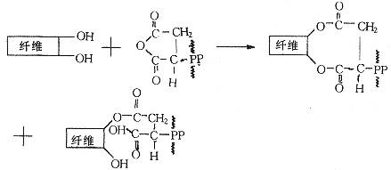 电路 电路图 电子 原理图 439_191